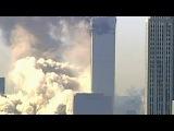 Террористическая атака на Башни Близнецы 11 сентября 2001: вся правда