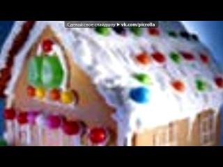 «Основной альбом» под музыку Элвин и Бурундуки 2 ☜♡☞ -   - The Chipettes - Single Ladies❤. Picrolla