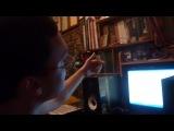 Massimo One - Live In El Citadel Rec [2013]