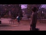 Liar game / Игра лжецов 1 сезон 2 серия [Kansai]
